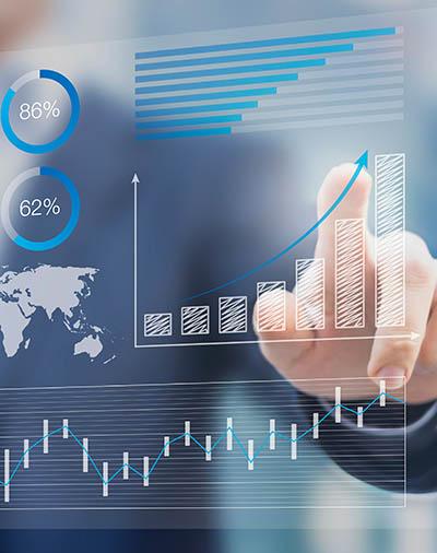 Bank Guarantee | India Finance Bazaar | Letter of Credit at